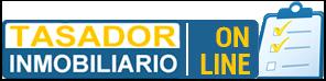 logo tasator tuavaluo.com