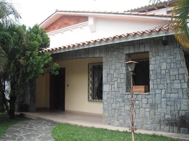 Casa Terreno, Urb. Altamira, Municipio Chacao, Estado Miranda